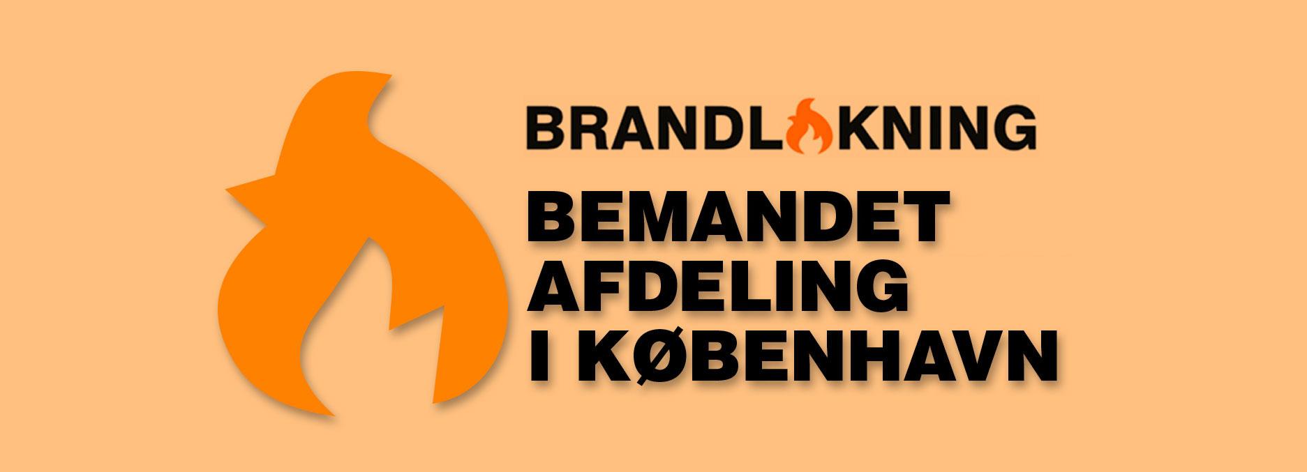 forside-slider-bemand