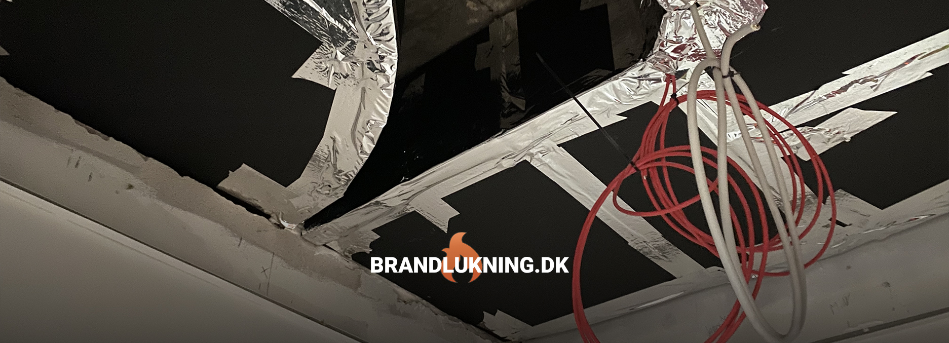 slider_brandlukning3